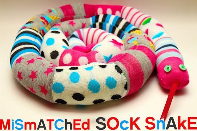 socks mismatched sock snake lost sock memorial day stuck on you