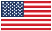 Stuck on You USA