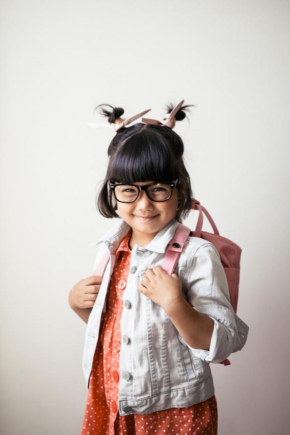 hair-tutorials-girls-cupofjo-sohji-smile