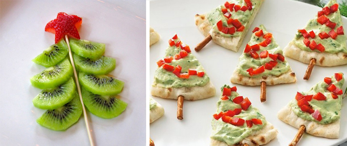 14 quick easy christmas food for kids stuck on you christmas food for kids stuck on you forumfinder Gallery