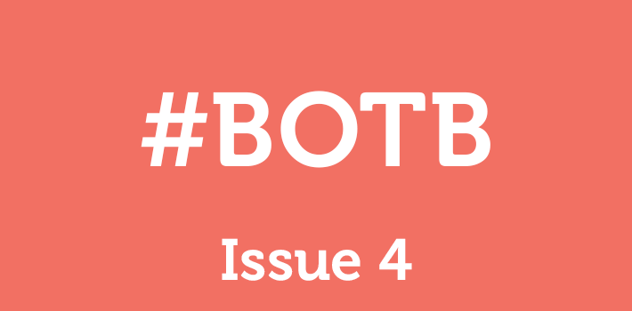 BOTB Issue4