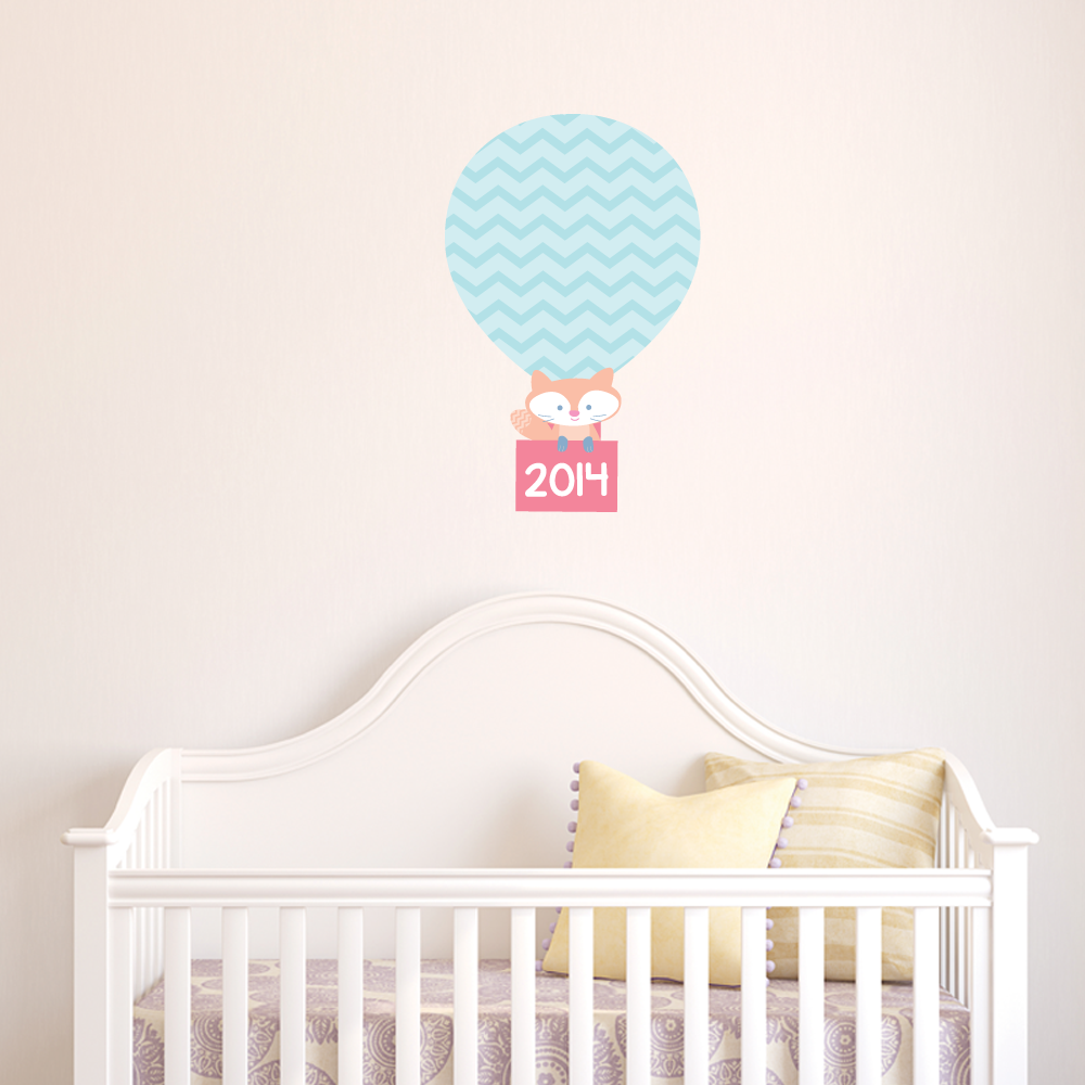 TOP 10 PERSONALISED BABY GIFTS