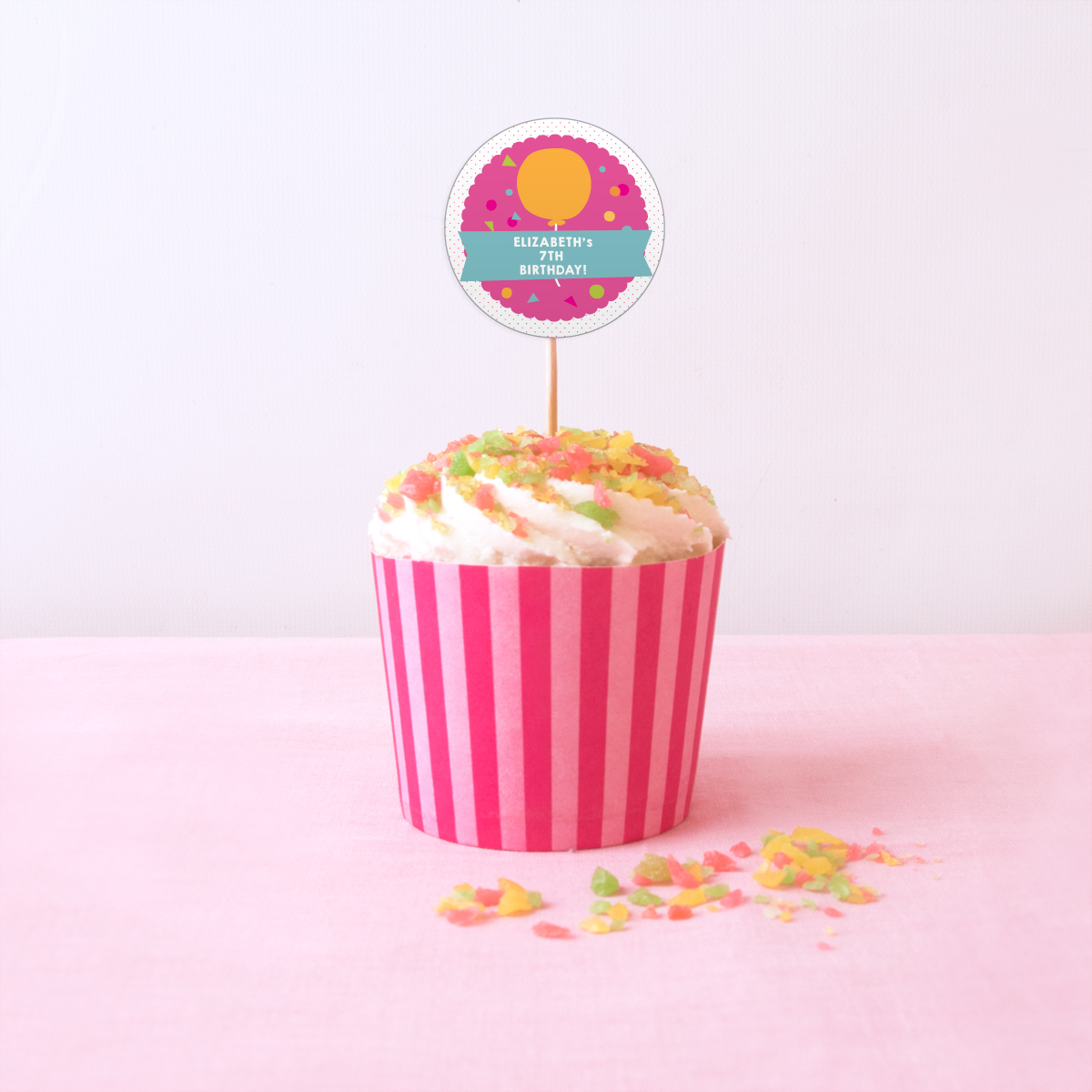 CupCake_Topper_Celebrations