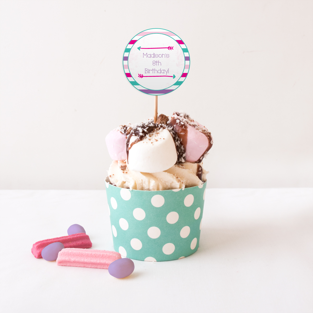 CupCake_Topper_SG