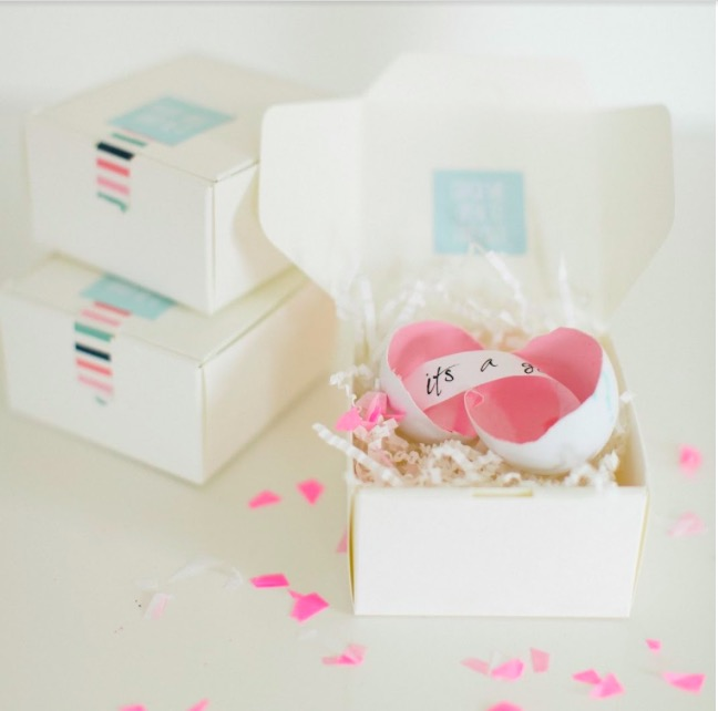 diy-gender-reveal-eggs