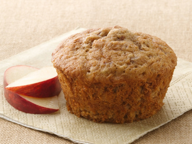 spiced-apple-muffins-12614051091