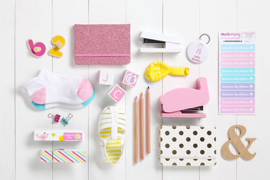 organised-