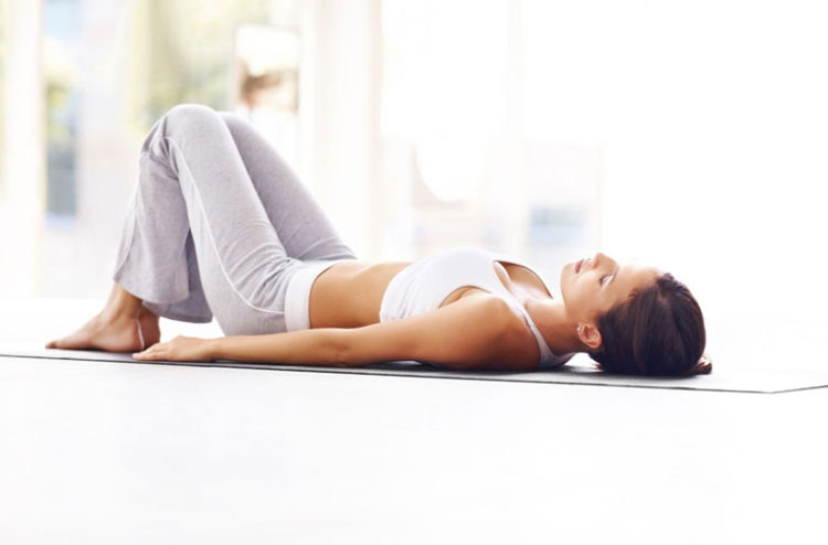 Image: Spirituality Health Blog