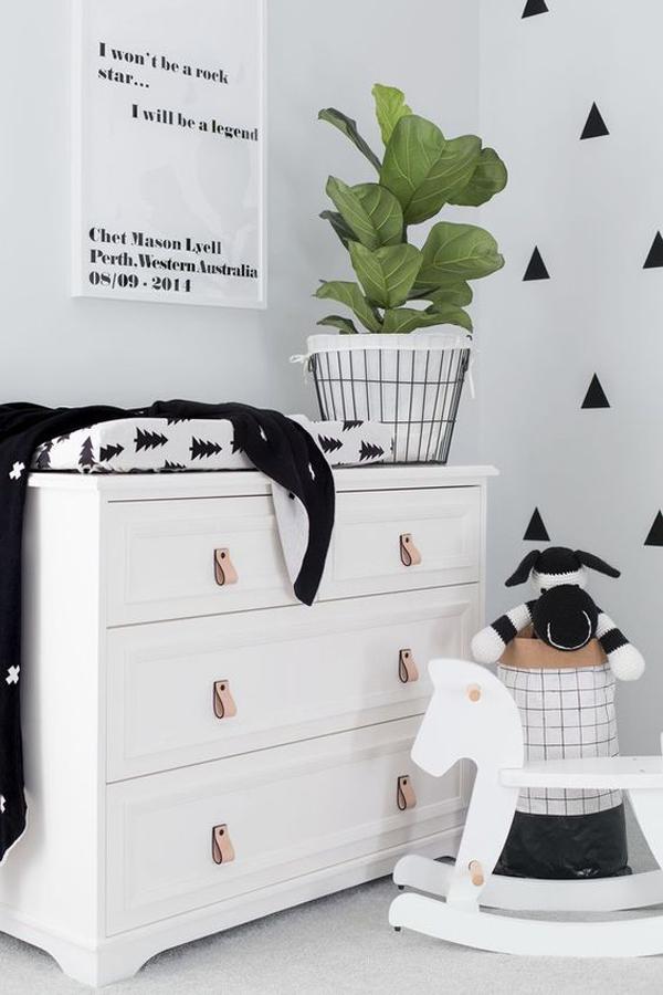 Image: Mini Style Blog
