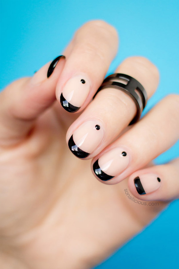 Image: So Nailicious