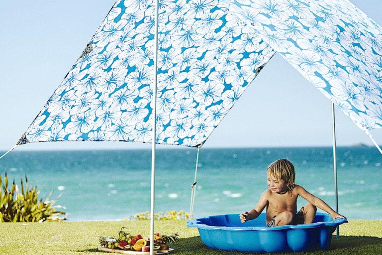 Image: Byron Bay Beach Life