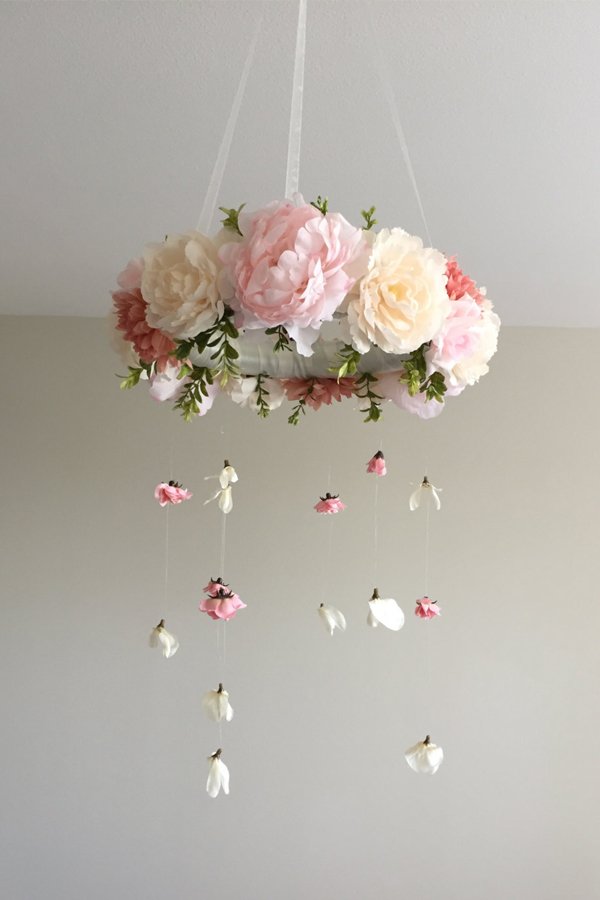 Image: Begonia Rose Co, Etsy