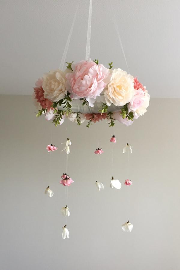 Image: Begonia Rose Co, Etsy