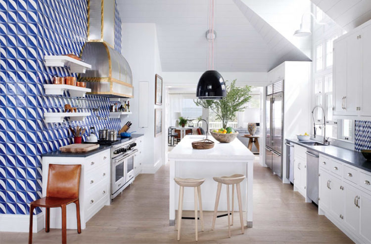 SMART WAYS TO ORGANISE YOUR KITCHEN