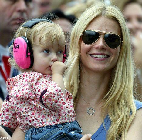 Strangest Celebrity Baby Names | Weird celebrity baby names