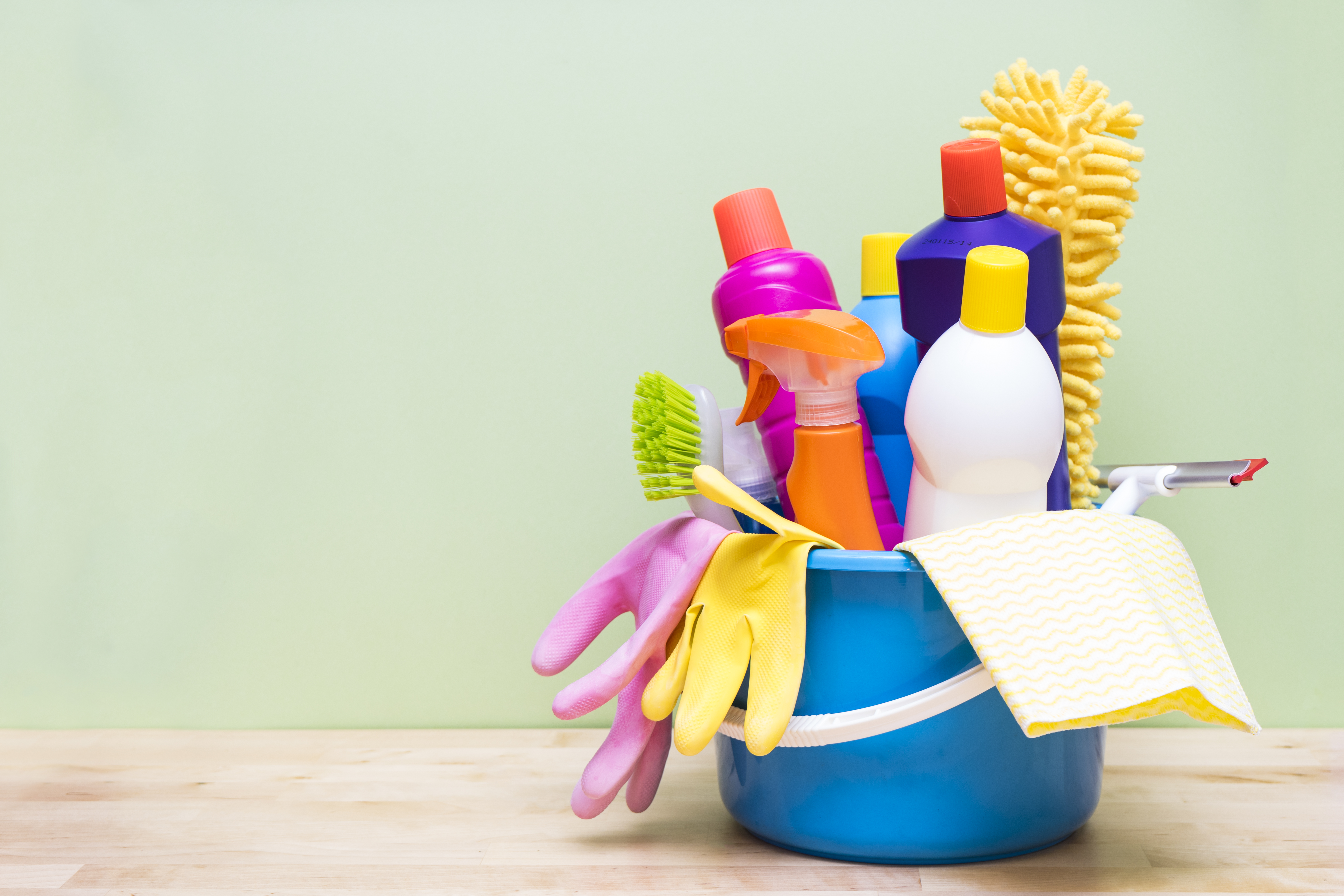 Office Cleaning Company Marion Arkansas 72364