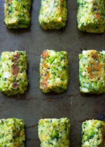 broccoli-tots-16-of-29