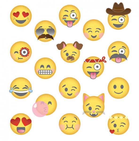 QUIZ TIME! HOW WELL DO YOU KNOW YOUR EMOJIS?