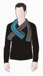 four-in-hand-scarf-knot (2)