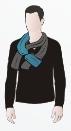 four-in-hand-scarf-knot (3)