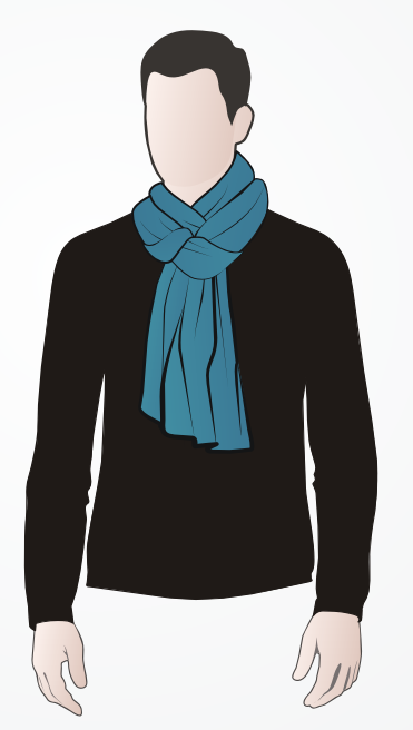 four-in-hand-scarf-knot (final)