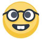 nerd fb
