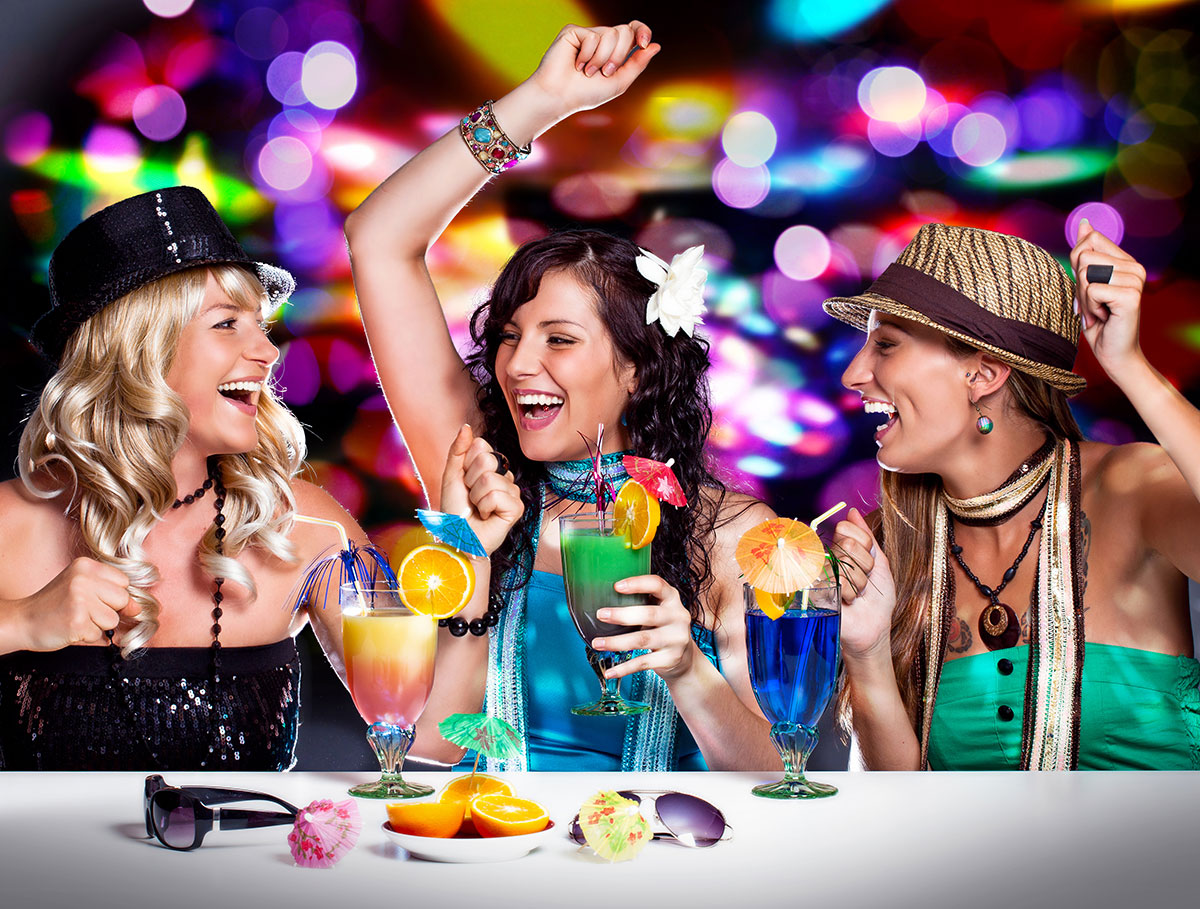 shutterstock_85618144_mocktail-party_1200